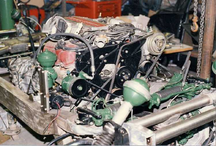 Wd With Ds Suspension as well C Fbd besides F moreover  together with V. on citroen sm wiring diagram