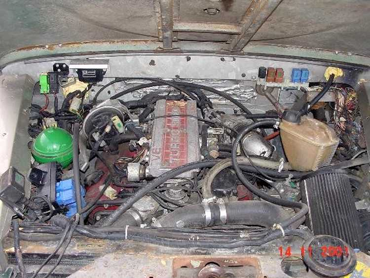 4WD_with_DS_suspension_9  Hydraulic Pump Wiring Diagram on